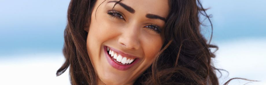 Rancho Bernardo Dentist - Peter Do, DDS